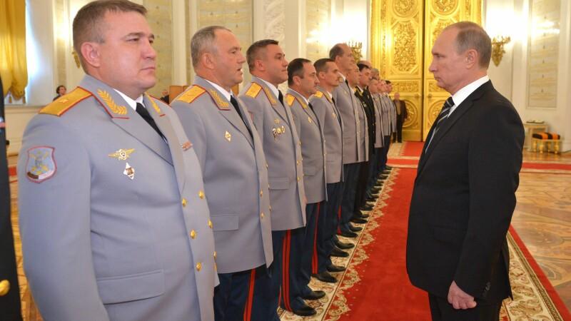 rusia in siria, agerpres