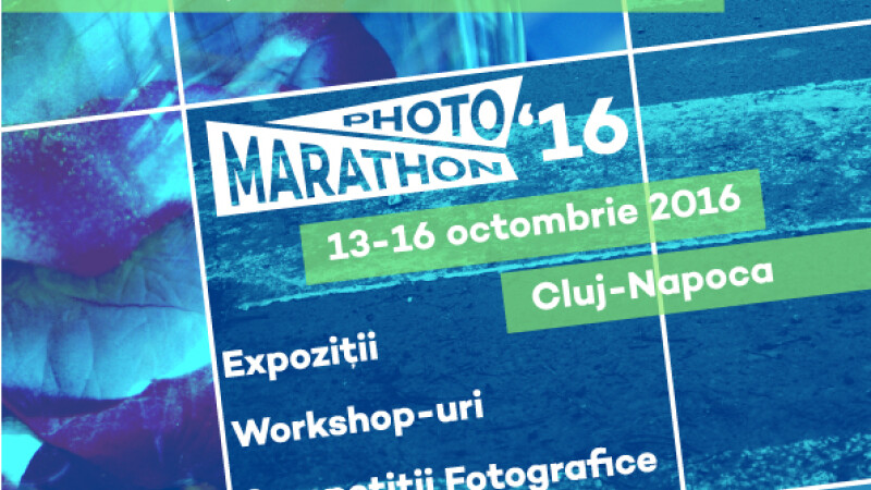 Cea mai mare competitie foto din Transilvania are loc in acest weekend in Cluj-Napoca