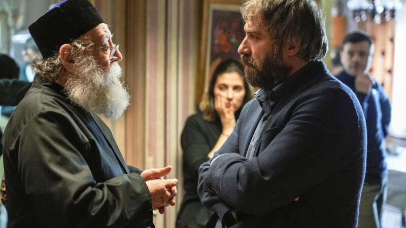 Sieranevada, propunerea Romaniei la Oscar, proiectie de gala in deschiderea Astra Film Festival 2016