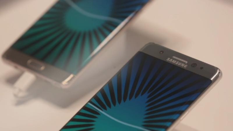Valoarea de piata a Samsung a scazut cu 20 de miliarde de dolari. Ce spun clientii din Coreea de Sud, fideli ai marcii