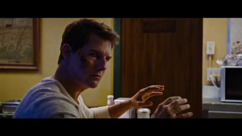 Tom Cruise va sta 2 luni