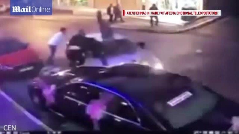 accident Turcia