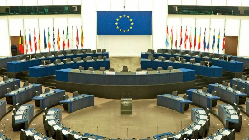 Romania ar putea scapa de MCV la 10 ani de la intrarea in UE. Rezultatele obtinute de tara noastra, in comparatie cu Bulgaria