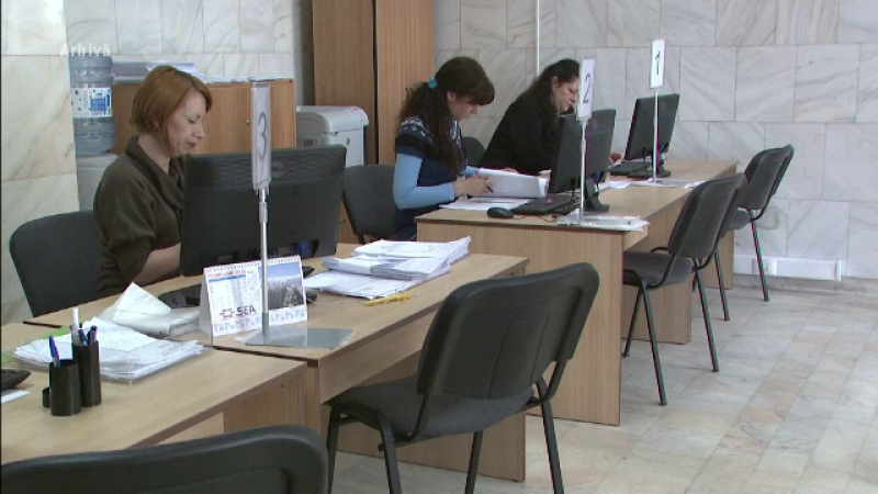 Angajatii pot fi concediati si printr-un e-mail, fara a fi nevoie de semnatura electronica