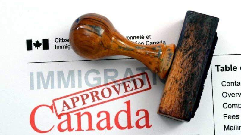 Este oficial: romanii vor calatori fara vize in Canada. Cand vom putea circula liber si in Statele Unite