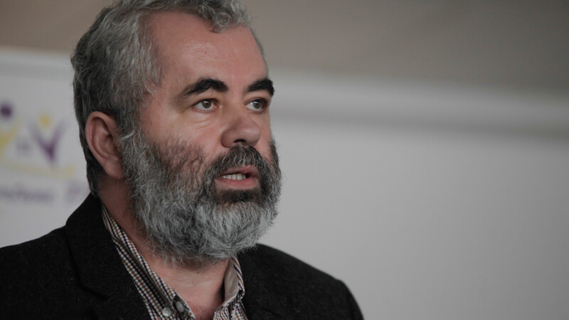Eugen Iancu
