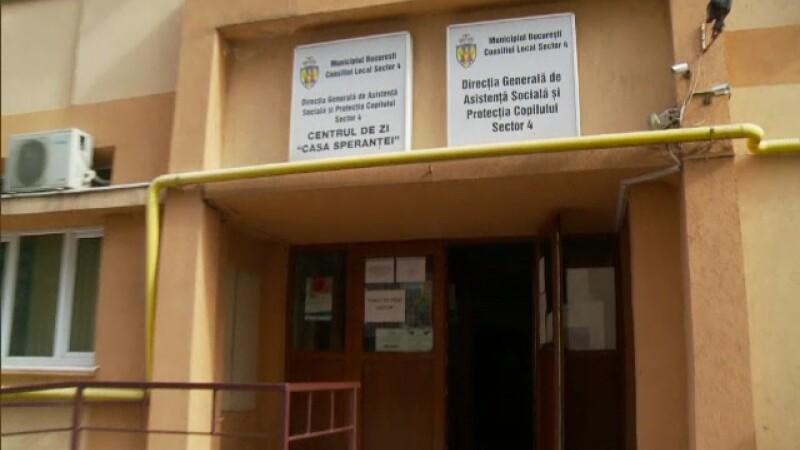 Cazul şocant în urma căruia CEDO i-a acordat daune de 10.000 euro unui copil din România