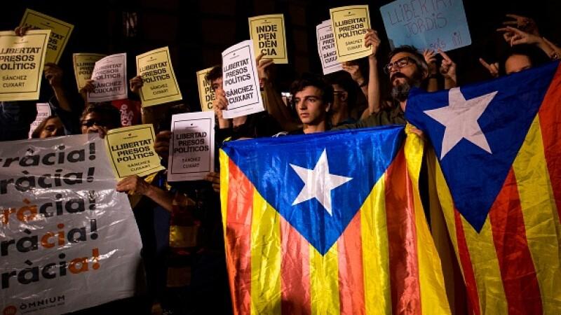 referendum catalonia