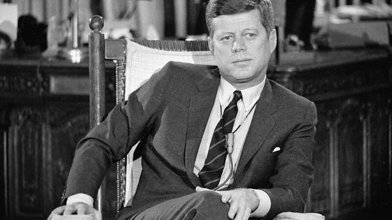 Misterul morții lui JFK: Dezvăluirile unui informator FBI, despre asasinul lui Oswald