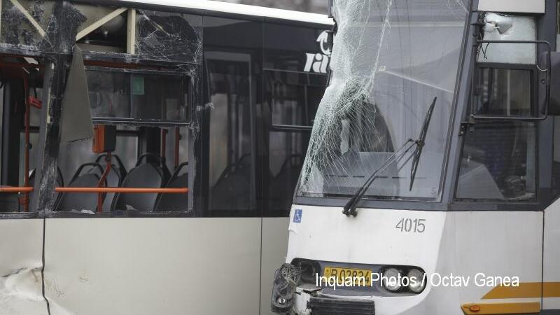 tramvaiautobuz