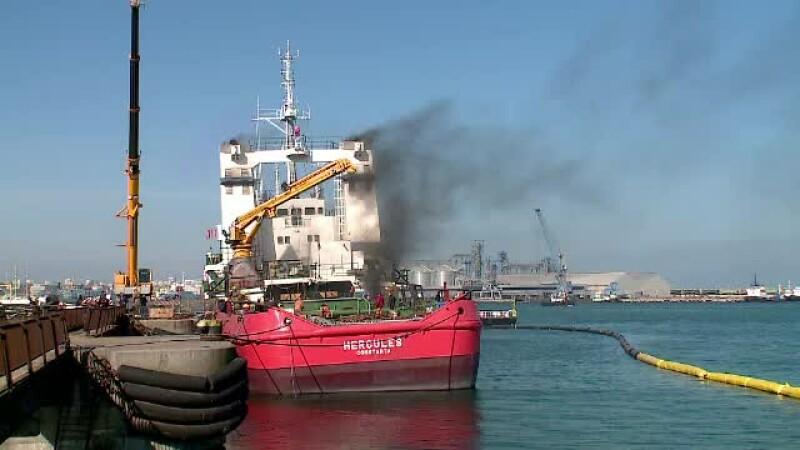 nava foc