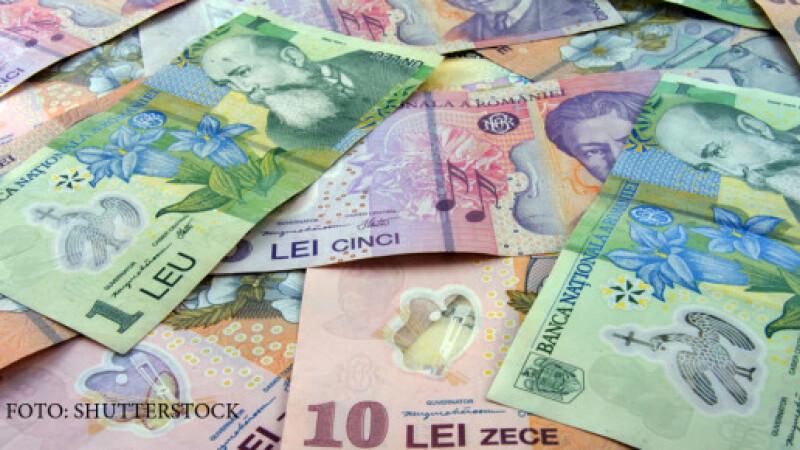 Profit.ro: Primăriile vor primi undă verde de la Guvern să se împrumute pe 20 de ani din Trezorerie