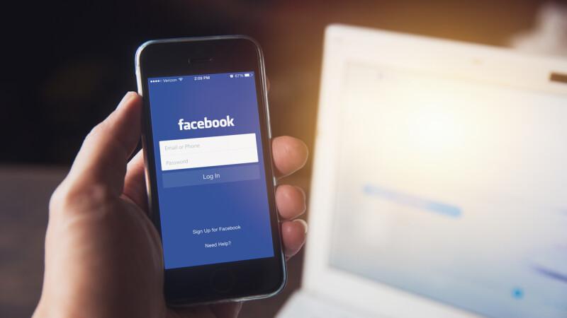 5 milioane de europeni, afectați de breșa de securitate de la Facebook