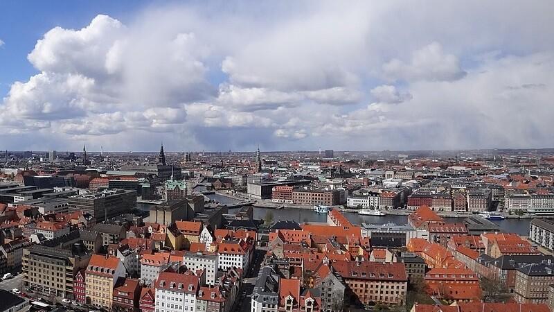 Încă o țară europeană anunță că interzice mașinile cu motoare diesel sau pe benzină