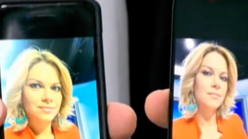 iLikeIT. Noile modele iPhone au ajuns în România. Ce se întâmplă când faci selfie cu ele
