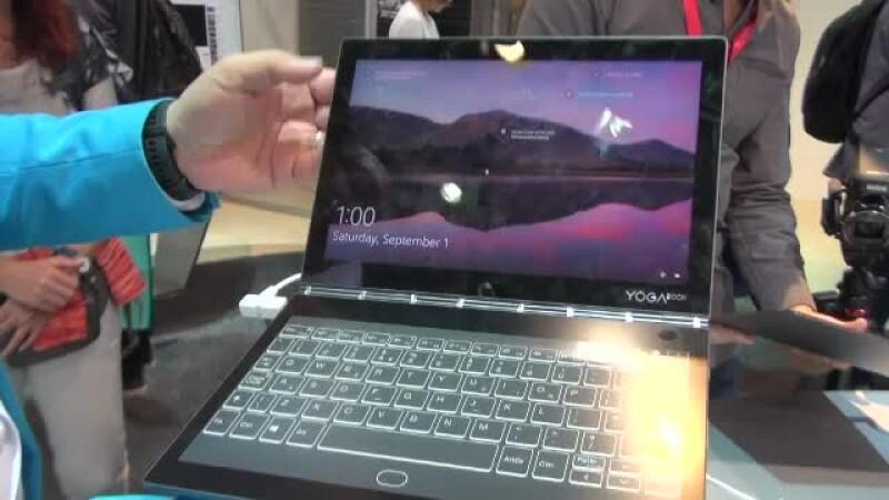 iLikeIT. Noul Surface Pro din generația a 2-a. Microsoft îi spune laptop, dar este și tabletă