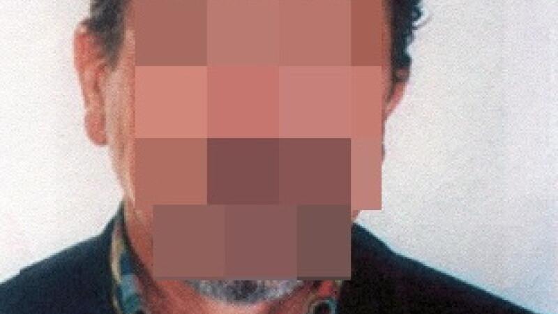 """Cap al mafiei italiene capturat în România. """"Contabilul"""", pe lista celor mai căutați fugari din lume"""