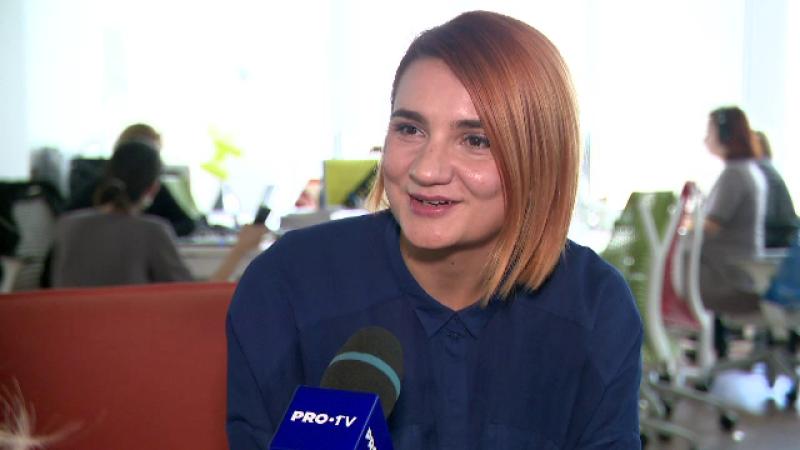 Programul care îi ajută pe tinerii români să-și dezvolte o afacere. Cine se poate înscrie