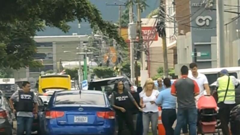 Udrea și Bica au fost arestate pentru 2 luni. Opinia șefului Interpol Costa Rica despre extrădarea acestora
