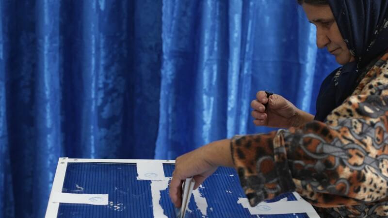 Singurul județ din România în care a fost depășit pragul de 30%, la referendumul pentru familie