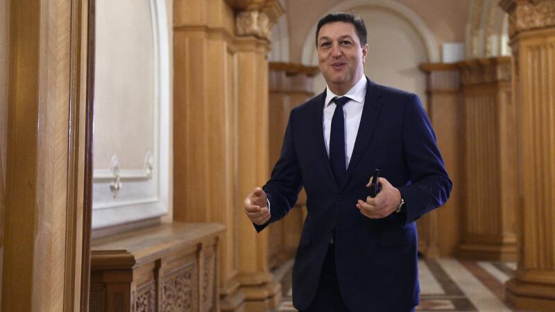 """Șerban Nicolae: """"Rezultatul referendumului chiar este o victorie a homosexualilor"""""""