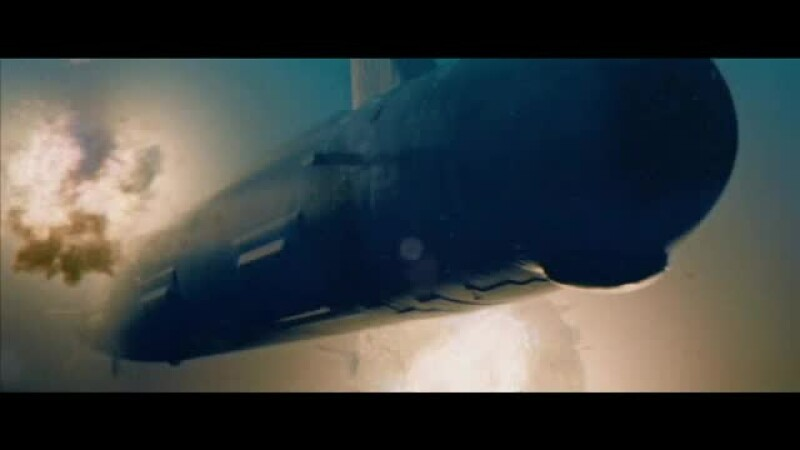 Film Gerard Butler