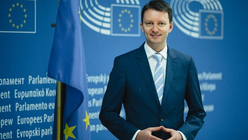 Europarlamentarul Siegfried Mureșan: Guvernul Dăncilă a votat tăierea fondurilor pentru pesta porcină