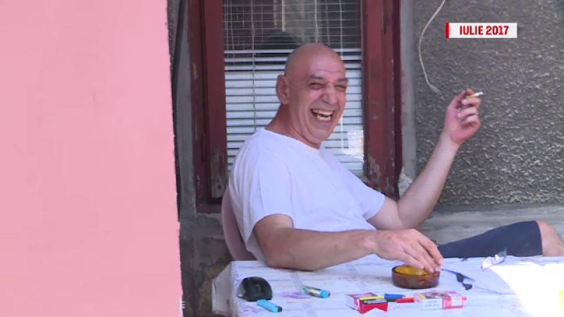 Bogdan Giuseppe, acuzatii, ginecolog, viol, psihiatru