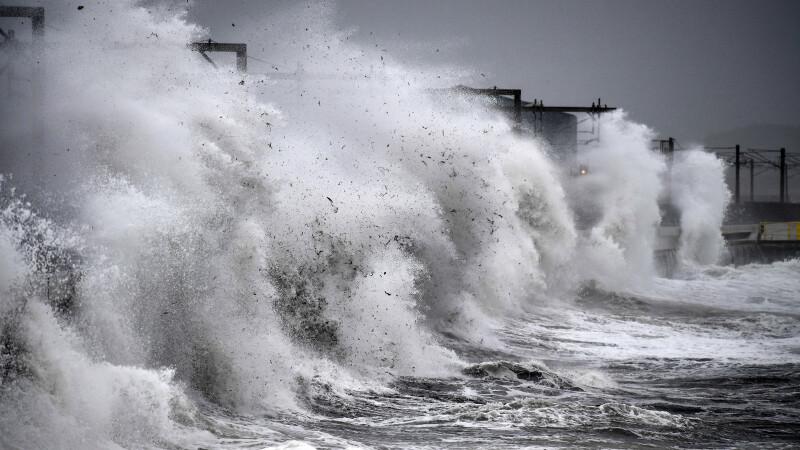 furtuna callum, marea britanie,