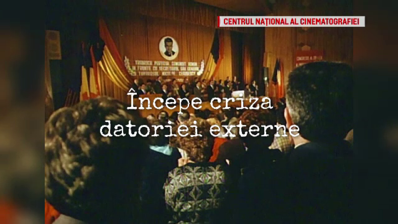 centenar 1980