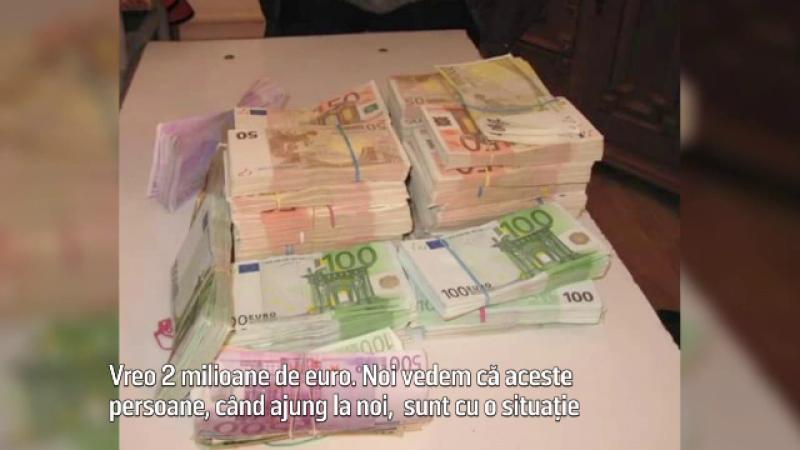 BRACONIERI FĂRĂ FRONTIERE, partea a II-a. Profiturile uriaşe obţinute din apele Italiei de către braconierii români