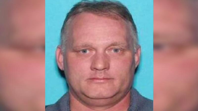 Pittsburgh, atac, armat, sua, raniti, Robert Bowers