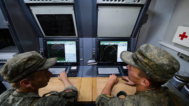 rusia, kaliningrad, belarus, arme electronice