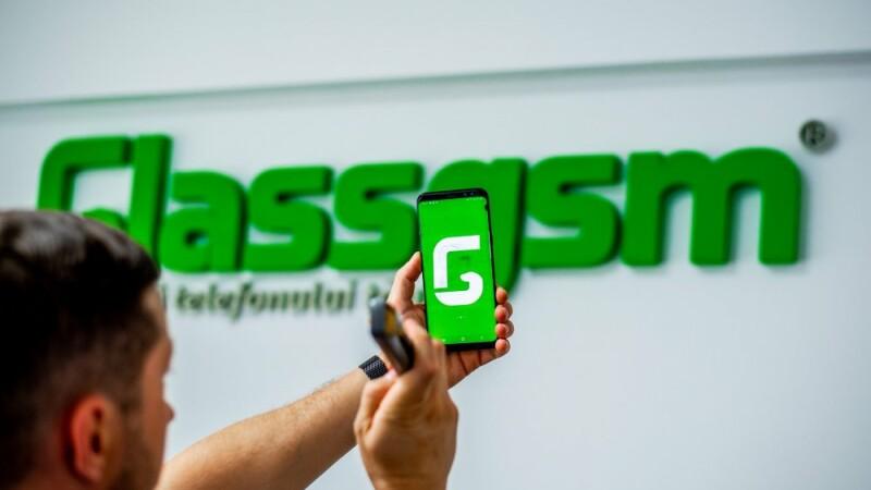 glassgsm