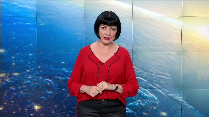 Horoscop 4 octombrie 2019, prezentat de Neti Sandu