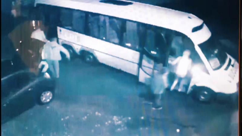 Urmările accidentului cu 10 morți: mărturiile cutremurătoare ale localnicilor din Munteni