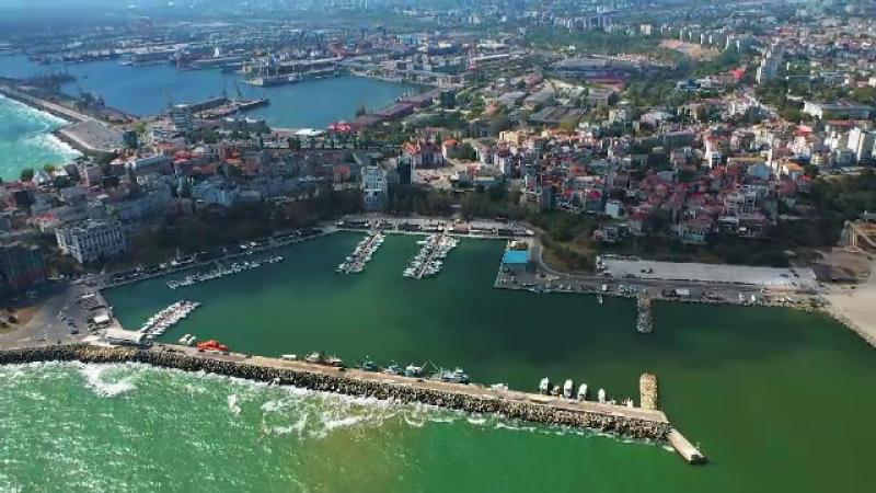 """România, te iubesc! """"Județe la stăpân"""" în Constanța, emisiunea integrală din 13 octombrie 2019"""