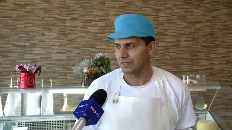 Afacerea deschisă în țară de doi români după 22 de ani petrecuți în Italia