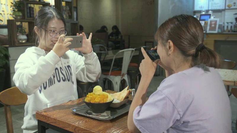Dependență de smartphone