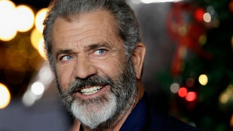 Cum a reușit Mel Gibson să revină la Hollywood dupa o serie de probleme personale