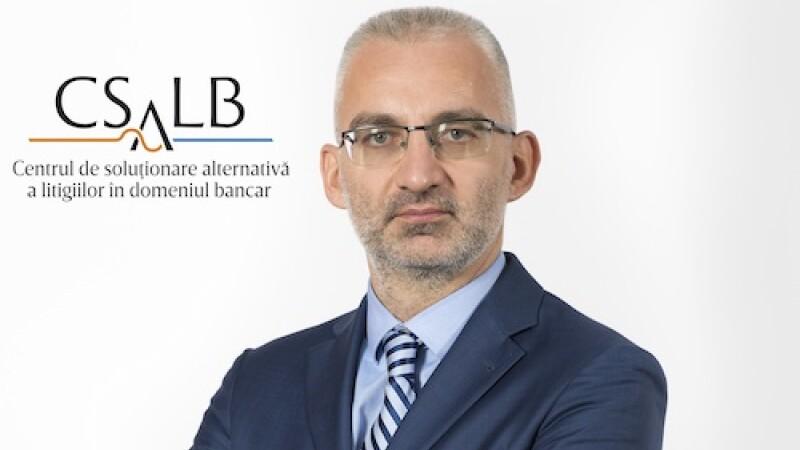 Alexandru Păunescu