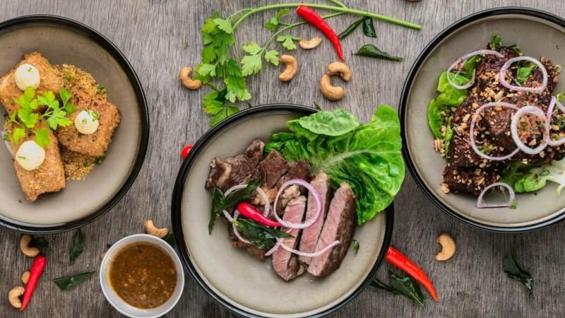 Vegetarian vs. Non-Vegetarian? Alimentația echilibrată - cheia menținerii unui organism sănătos!