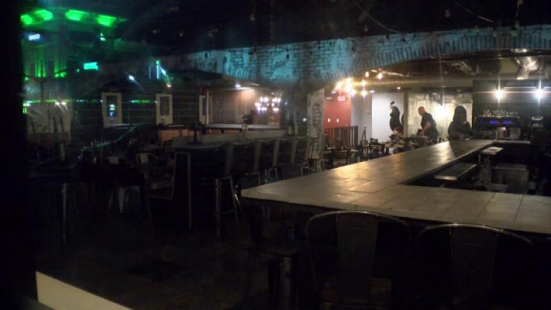 restaurant bantuit