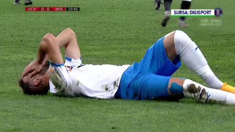Dezvolta articulația după accidentare - suceava360.ro