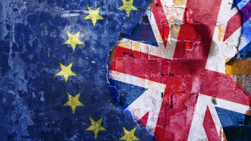 Acord post-Brexit: Pescuitul, principalul impas în negocieri. Boris consideră improbabil un acord