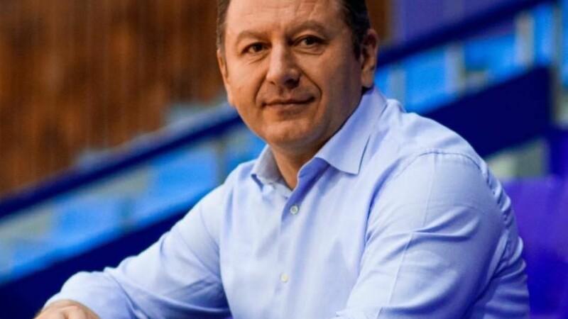 Radu Moldovan CJ Bistrița 2