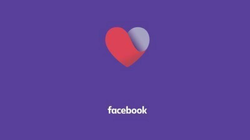 world online dating fete divortate din Slatina care cauta barbati din Constanța