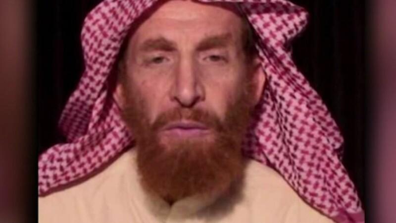 Abu Muhsin al-Masri