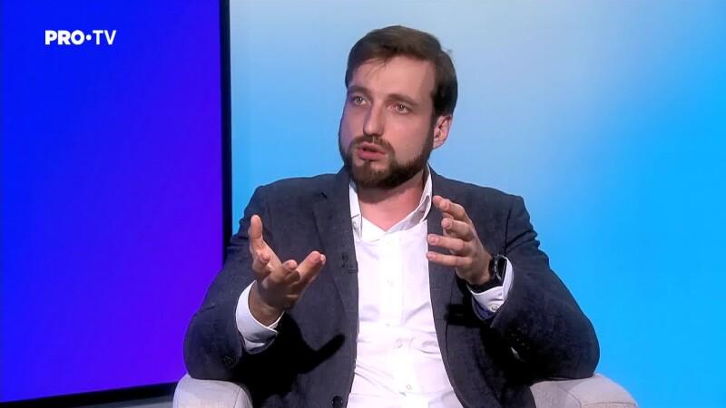 Răzvan Radu