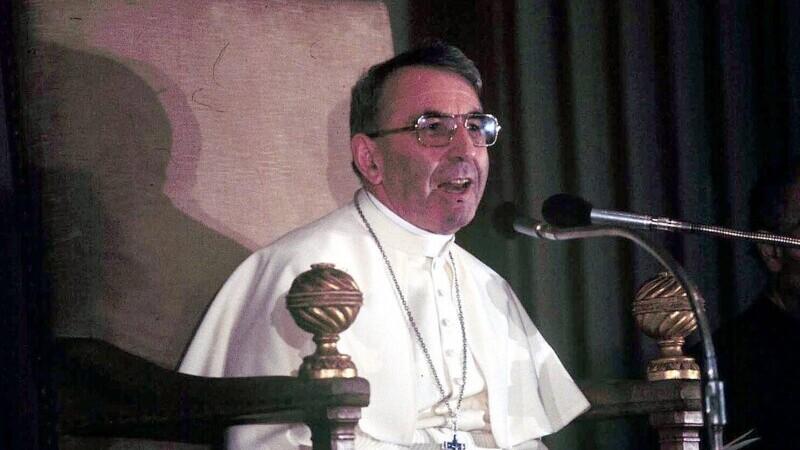 papa ioan paul, vatican, beatificare